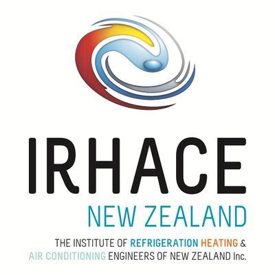 IRHACE