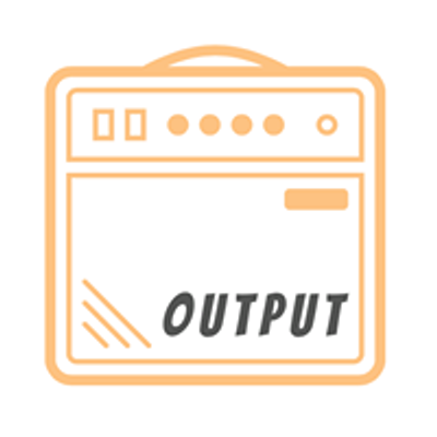 Output Promotions