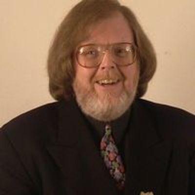Jeffrey James Arts Consulting