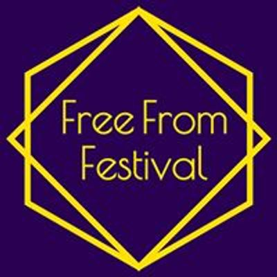 Free From Festival