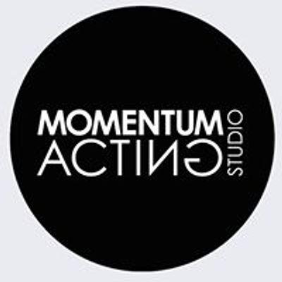 Momentum Acting Studio - Meisner Technique Dublin