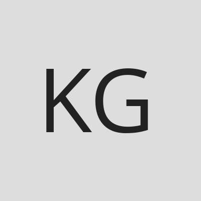 Kaaytame Production & Goldstar
