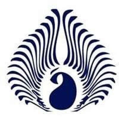 Indian Society of WA (ISWA)