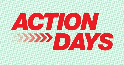 Action Days