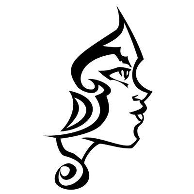 The Women's Defense Company