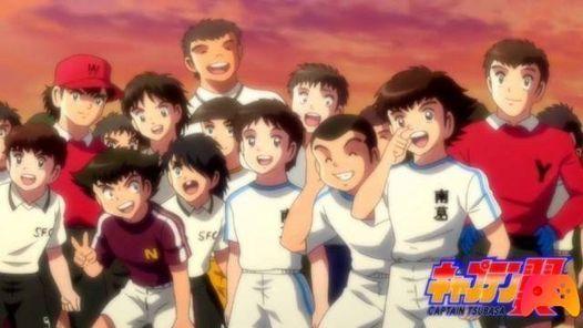 Hyuga Super Kids Challenge Junior Pro