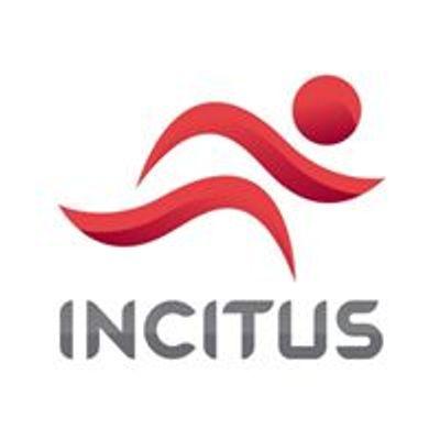 Incitus