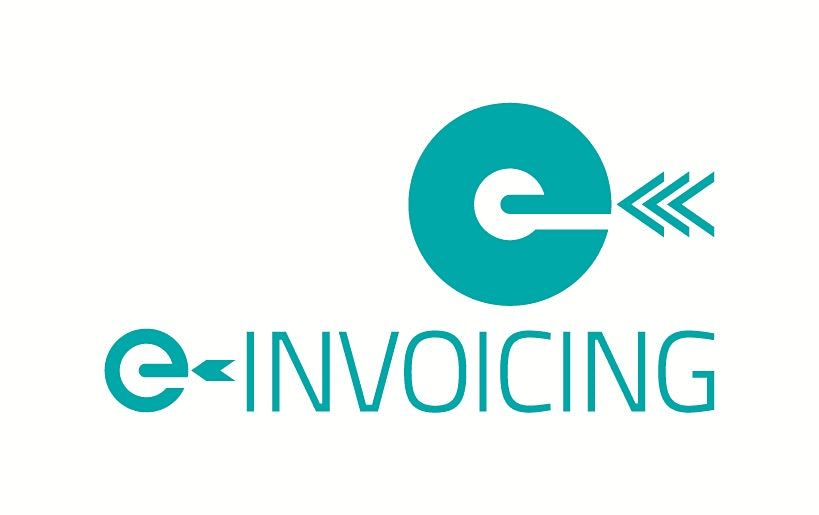 Understanding e-Invoicing for NZ Government - Seminar (Auckland)
