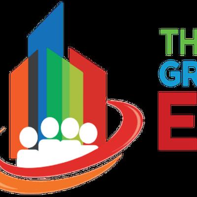 The Great British Expo's Ltd (www.greatbritishexpos.co.uk)