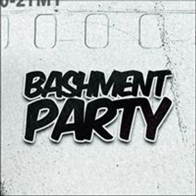 Bashment Party