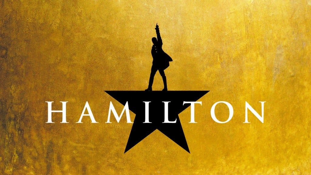 Hamilton (Touring)