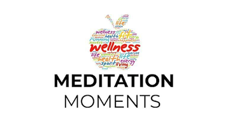Mindfulness: Release the Stress