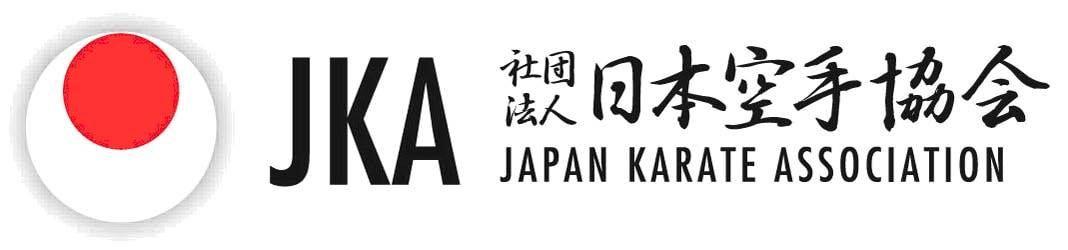 * POSTPONED *JKA New Zealand North Island Karate Championship & Training Seminar