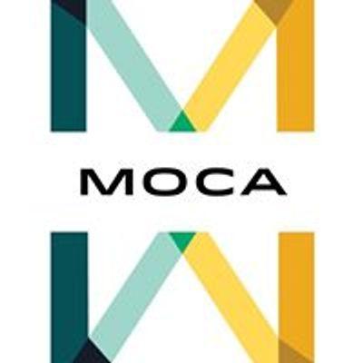 MOCA Jacksonville