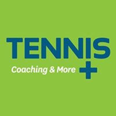 Tennis Plus NZ