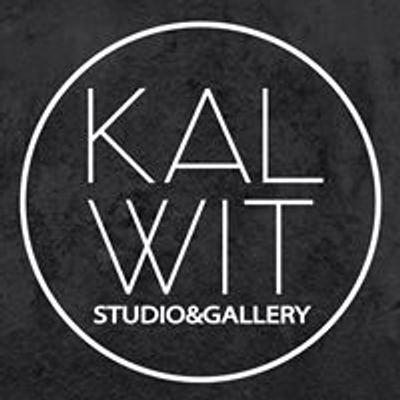 Kalwit Studio & Gallery