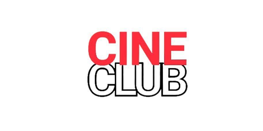 Conferencia: El cine de mujeres   CINE-CLUB