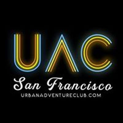 Urban Adventure Club
