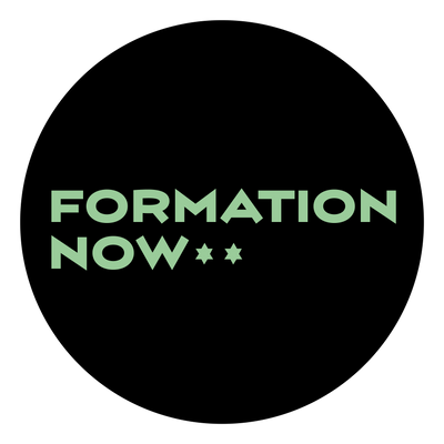 FORMATION NOW**