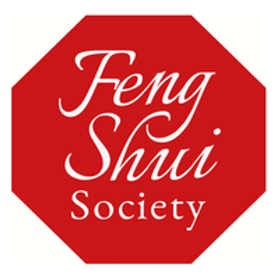 Feng Shui Society