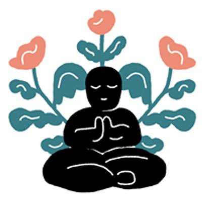 De Meditatietuin
