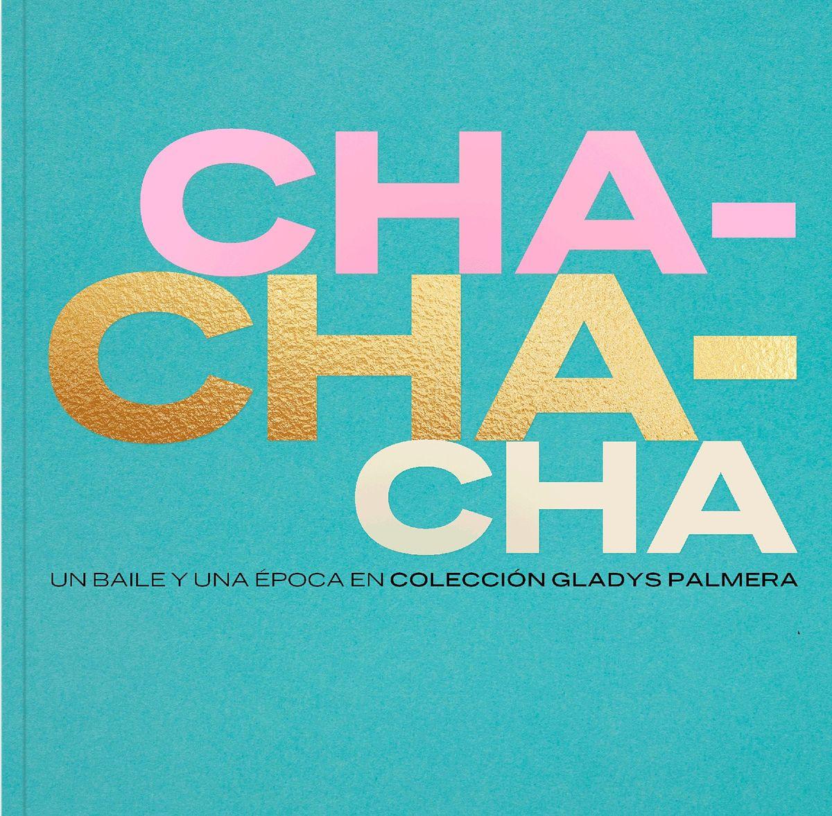 Finestres - Vermut versado: Cha-cha-ch\u00e1 y Gladys Palmera