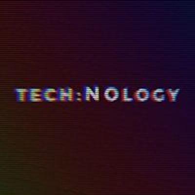 Tech:nology