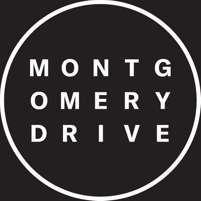 Montgomery Drive
