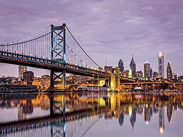 Philadelphia Primary Care Career Fair, 2021