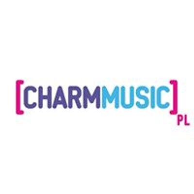 Charm Music