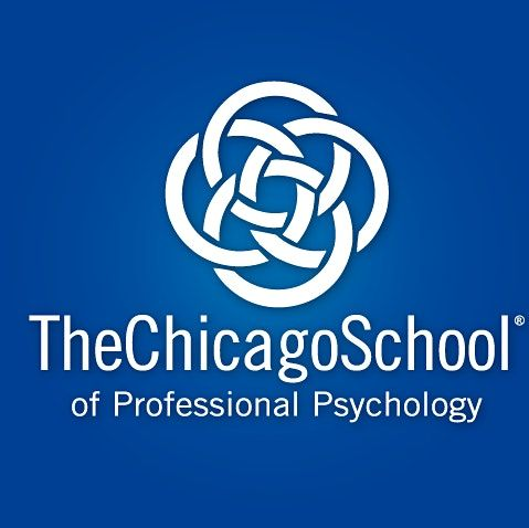 Chicago Campus - Virtual Information Session