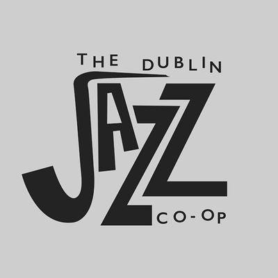 Dublin Jazz Co-op