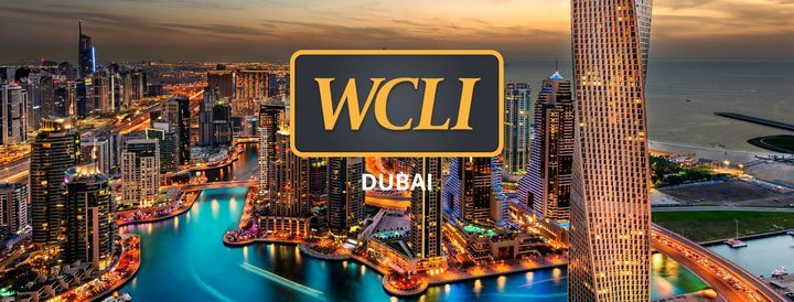 International WCLI Symposium