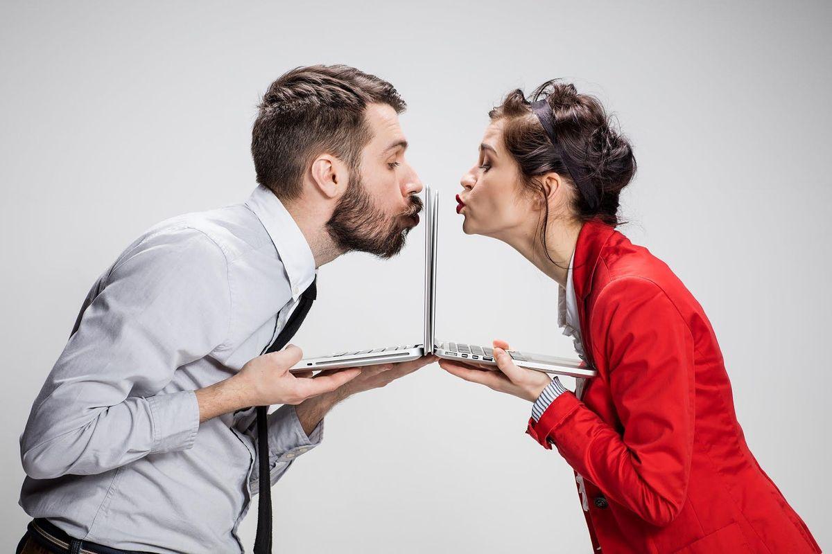 speed dating în honolulu asia site- ul de dating online