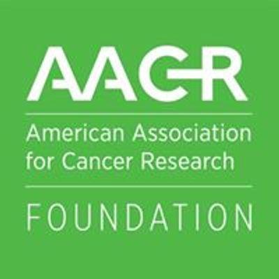 AACR Foundation