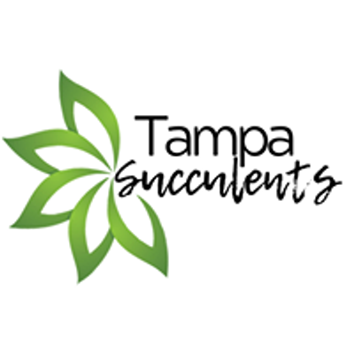 Tampa Succulents