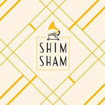 ShimSham - warszawski swing