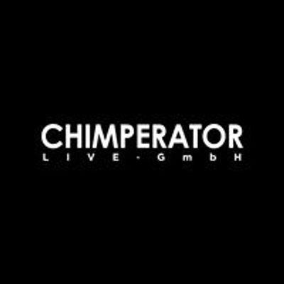 Chimperator Live