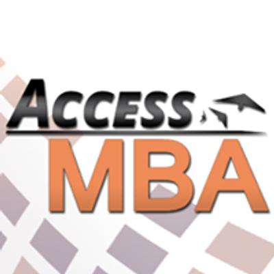 AccessMBA
