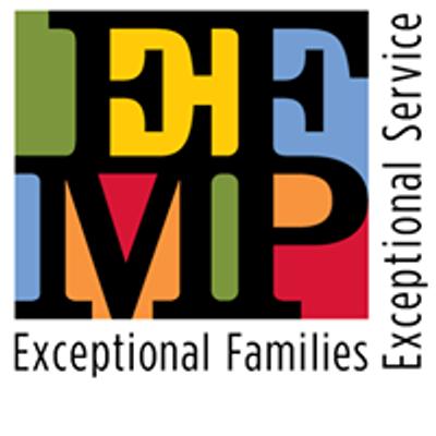 EFMP-Miramar