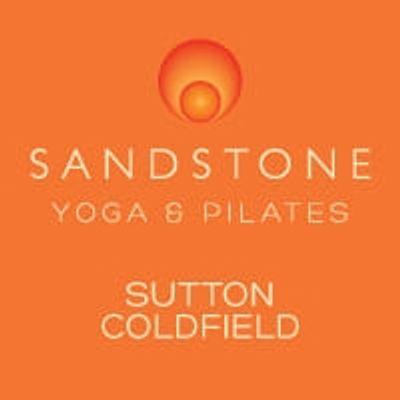 Sandstone Yoga & Pilates