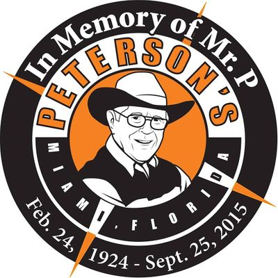 Phil Peterson Charities Inc.