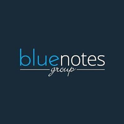 Bluenotes Community Events Organizing Team
