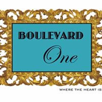 Boulevard One