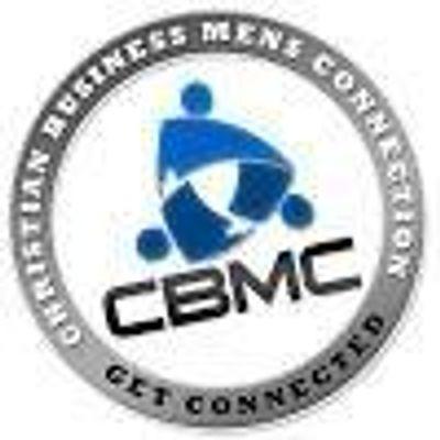 CBMC Carolinas - Young Professionals Initiative