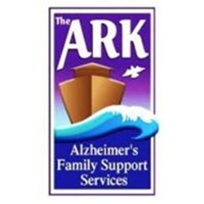 The ARK - Alzheimer's Family Support Services