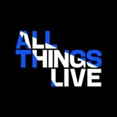 All Things Live Finland