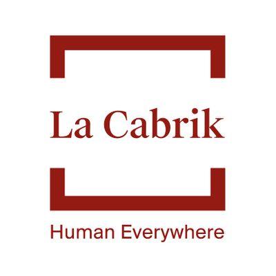LA CABRIK