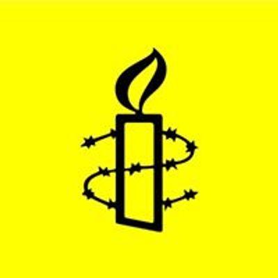 Amnesty International New Zealand