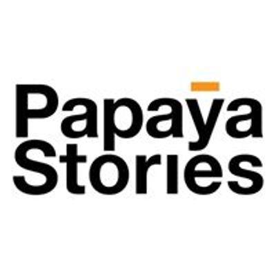 Papaya Stories